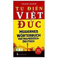Từ Điển Việt Đức
