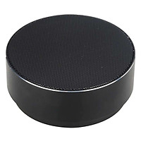 Loa Bluetooth Mini Jonter M12 - Hàng Chính Hãng