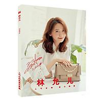 Album ảnh Photobook YOONA