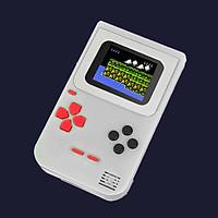 Máy Chơi Game Cầm Tay W/268 (2 Inches)