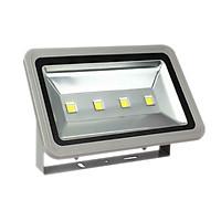 Đèn pha LED PL1-150W