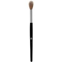 Cọ BH Cosmetics Brush 18 Tapered Highlight