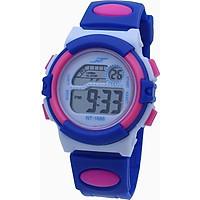 Đồng hồ cho bé Đồng hồ trẻ em NT1688