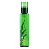 Xịt Khoáng Dưỡng Ẩm Từ Nha Đam Innisfree Aloe Revital Skin Mist (120ml)