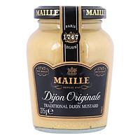 Mù Tạt Dijon Maille (215g)