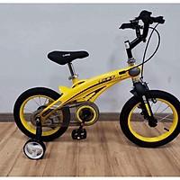 Xe đạp 3 bánh cho bé vành căm size 12
