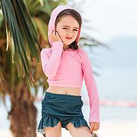 Đồ bơi bé gái sành điệu Bg1913
