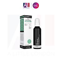 Tinh chất phục hồi tóc The Inkey List Pca Bond Repair Hair Treatment - 50ml (Bill Anh)