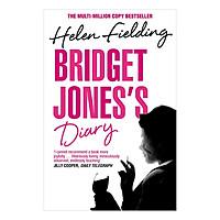 Bridget Jones's Diary (Paperback)