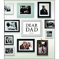 Dear Dad (Hardback)