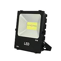 Đèn pha LED PL4