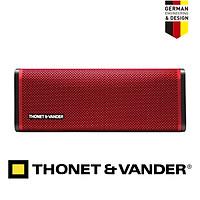 Loa Bluetooth Thonet And Vander FREI Hàng Chính hãng