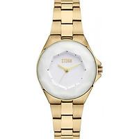 Đồng hồ đeo tay hiệu STORM CRYSTANA GOLD