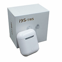 Tai Nghe Bluetooth i9S TWS V5.0