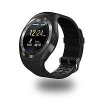 Đồng hồ đeo tay thông minh F-Watch Y1 Sport