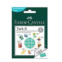Đất Sét Dính TACK-IT - Faber-Castell 187052 30g-GR
