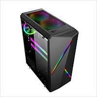 Vỏ thùng máy tính Jetek G9311( Case Game)- Hàng chính hãng