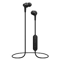 Tai Nghe Bluetooth Nhét Tai Pioneer SE-C4BT - Hàng Chính Hãng