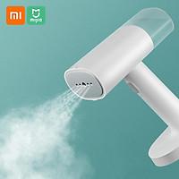 Bàn ủi hơi nước cầm tay Xiaomi Mijia Máy sưởi hơi nước Bàn ủi điện Máy ủi quần áo cầm tay Máy ủi cầm tay