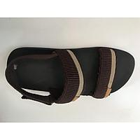 Giày Sandal Nam Giavi 220