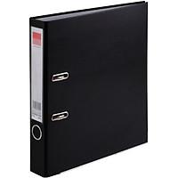 (Comix) A108N European fast clip / folder F / C 3 inch blue
