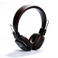 Tai Nghe Chụp Tai Remax RM-100H Headphone - Hàng Chính Hãng