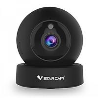 Camera không dây trong nhà home cam Vstarcam K101   Hàng chính hãng