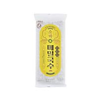 Mì Sợi Kiều Mạch Hàn Quốc No Brand 500g