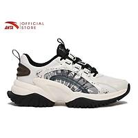 Giày sneaker thể thao nữ dancing Anta Casual 822117758-6