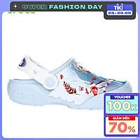 Giày  Crocs Disney Frozen 2 Trẻ em 206165