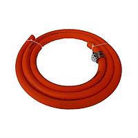 Dây dẫn gas 3 lớp VN ( áp thấp ) sử dụng cho bếp gas gia đình dân dụng