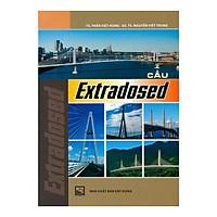 Cầu Extradosed