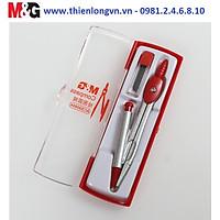 Compa chì kim M&G - ACS90804