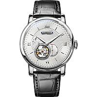 Đồng hồ nam chính hãng Lobinni No.5719-4