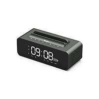 Loa Bluetooth V06 sang trọng thời thượng