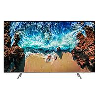 Smart Tivi Samsung 82 inch UHD 4K UA82NU8000KXXV - Hàng Chính Hãng