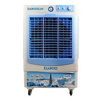 Máy làm mát không khí Daikiosan DKA-04500C - Hàng chính hãng