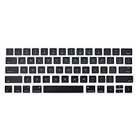 Amagogo Dành Cho MacBook Pro 13  A1708 2016 2017 Bàn Phím Mỹ Keycaps Keycap