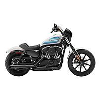 Xe Mô Tô Harley Davidson Iron 1200 - 2019