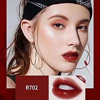 Colorkey Air Lip Glaze Mirror Series-Black Tube