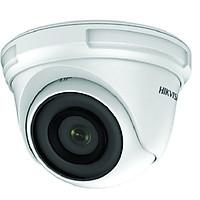 Camera Hikvision DS-D3100VN - Hàng Chính Hãng