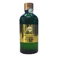 Tinh dầu Caroline Spa Unique 100ml