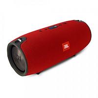 Loa Bluetooth JBL Xtreme 40W - Hàng Chính Hãng