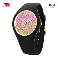Đồng hồ Nữ dây Silicone ICE WATCH 016904