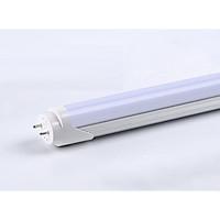 Bóng đèn tuýp Led T8 1.2m 20w siêu sáng, giá tốt, tiết kiệm điện hàng chính hãng.