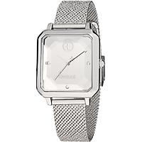 Đồng hồ nữ  thời trang dây kim loại chính hãng Freelook EIFFEL FL.1.10105 (30x39.5 mm) - GALLE WATCH