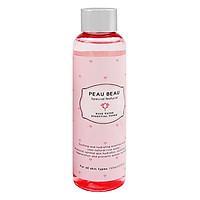 Nước hoa hồng PEAU BEAU Secial Natural (150ml)