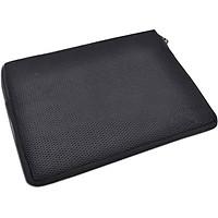 Túi Chống sốc 13 inch Dành Cho Macbook, Laptop
