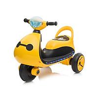 Xe máy điện cho trẻ em BABY PLAZA LS6688
