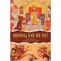 Mông Cổ Bí Sử